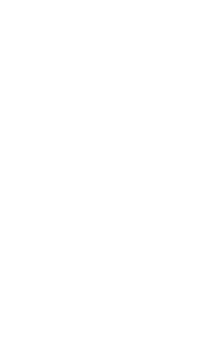 simbolo icona gas