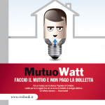 mutuo watt