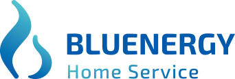Bluenergy Home service