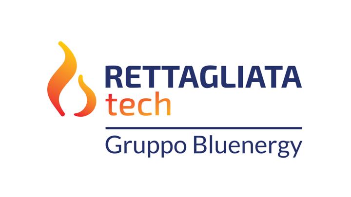 Nasce Rettagliata tech: il polo tecnologico dei servizi di Bluenergy Group si espande a Nord Ovest