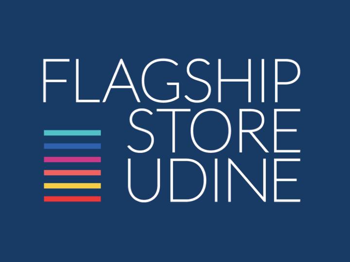Apre il Flagship Store Bluenergy a Udine