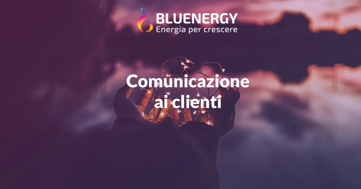 Attenzione: Raggiri su Clienti Friuli Venezia Giulia
