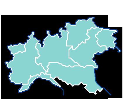immagine blocco azzurro
