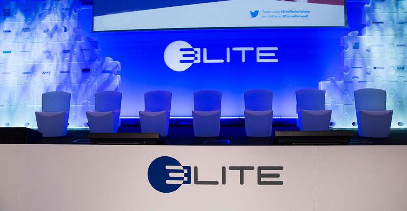 Bluenergy Group aderisce al progetto Elite di Borsa Italiana per crescere con il territorio